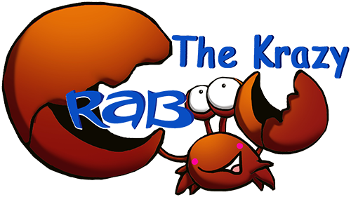 The Krazy Crab